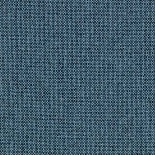Maharam Mode - 466337-035 Jetty