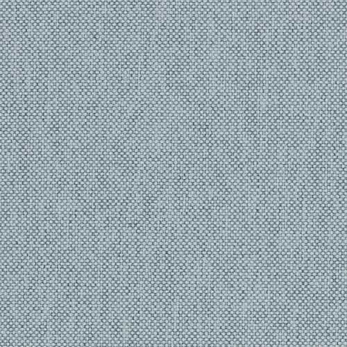 Maharam Mode - 466337-036 Saltwater