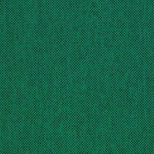 Maharam Mode - 466337-038 Celtic