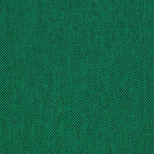 Maharam Mode - 466337-038 Celtic