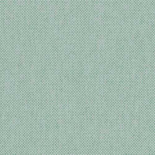 Maharam Mode - 466337-039 Eucalytus