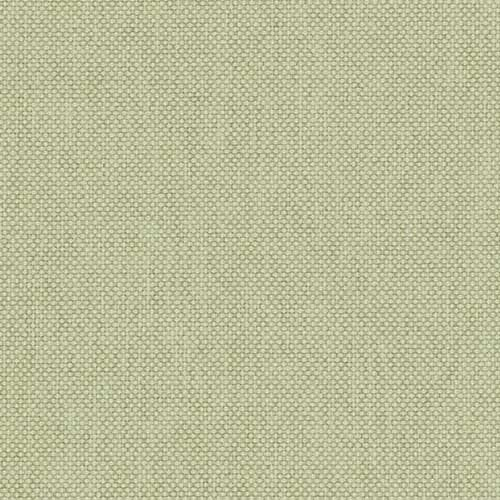 Maharam Mode - 466337-042 Yucca