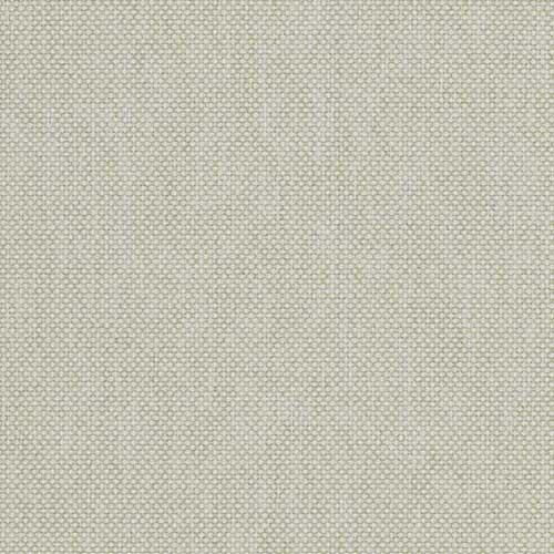 Maharam Mode - 466337-043 Lichen