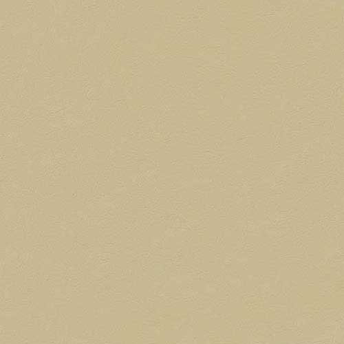 Maharam Ledger - 463770-003 Putty