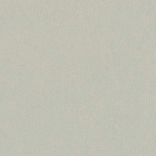Maharam Ledger - 463770-028 Dove