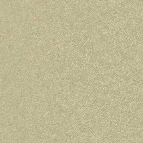Maharam Ledger - 463770-029 Buff