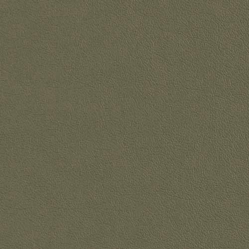 Maharam Ledger - 463770-030 Marsh