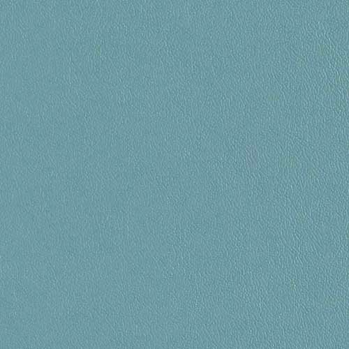 Maharam Ledger - 463770-043 Bluebird