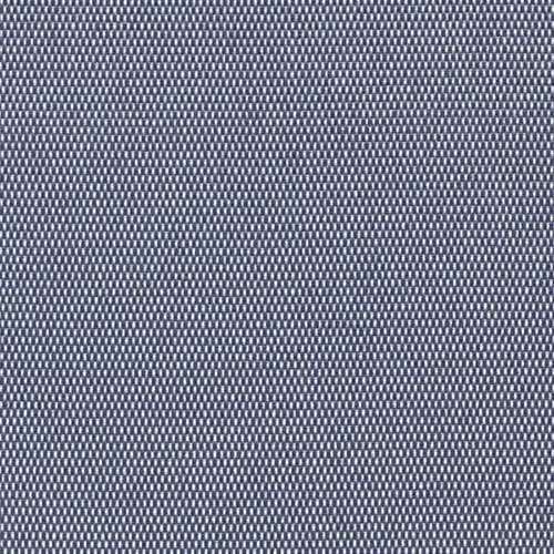 Kvadrat Patio - 0170