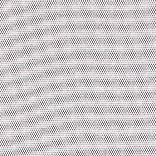 Kvadrat Patio - 0220
