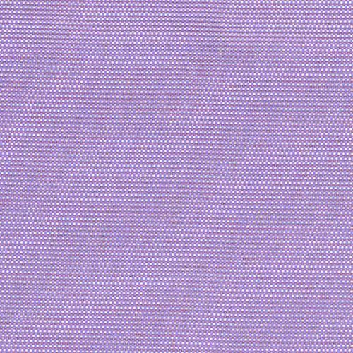 Kvadrat Patio - 0650
