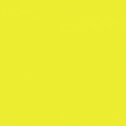 Maharam Pitch - 466186-005 Citron