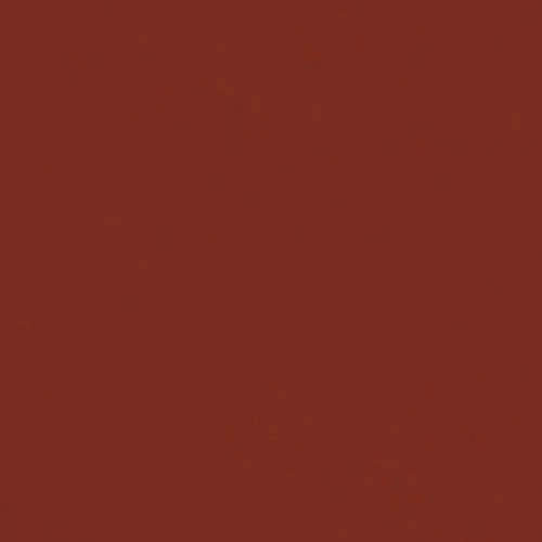 Maharam Pitch - 466186-021 Mulberry