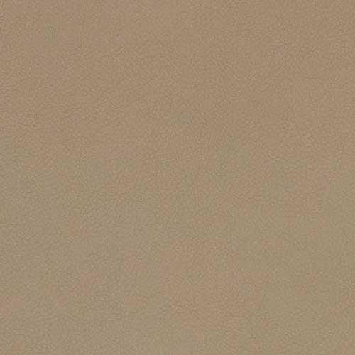 Kvadrat Maharam Instill - 466351-005 Moor