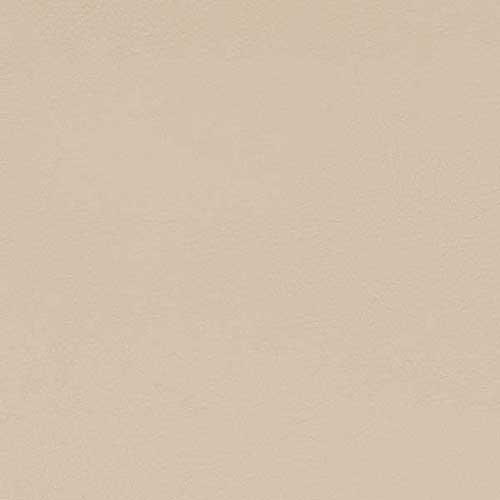 Kvadrat Maharam Instill - 466351-006 Barley