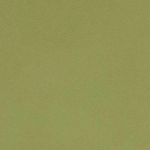 Kvadrat Maharam Instill - 466351-017 Synth