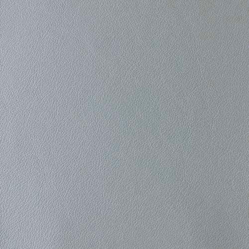 Panorama - Silverfish 3065