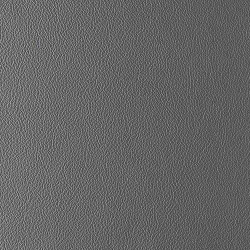 Panorama - Shark 3053