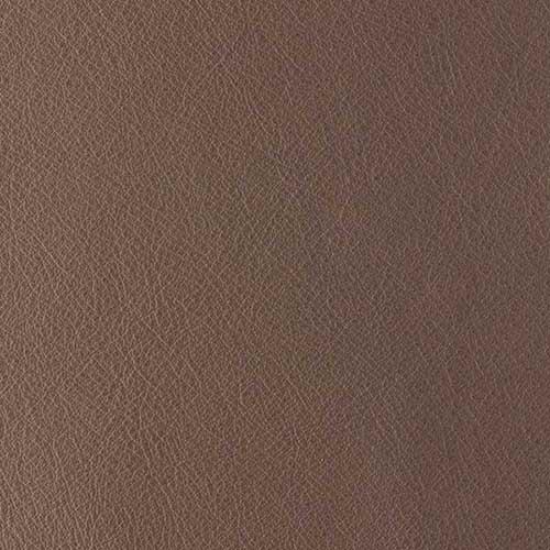 Panorama - Saddlebag 3041