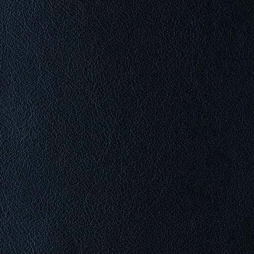 Panorama - Obsidian 3017