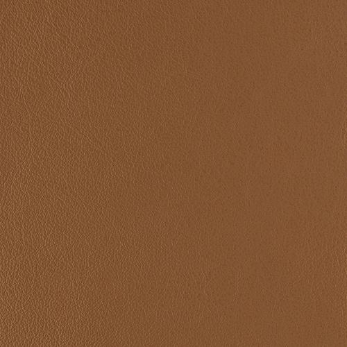 Panorama - Hickory 3081
