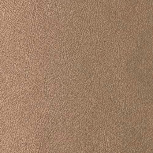 Panorama - Camelcoat 3040