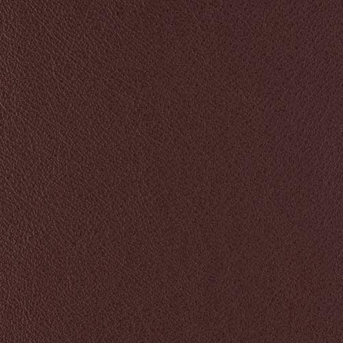 Panorama - Brunette 3080