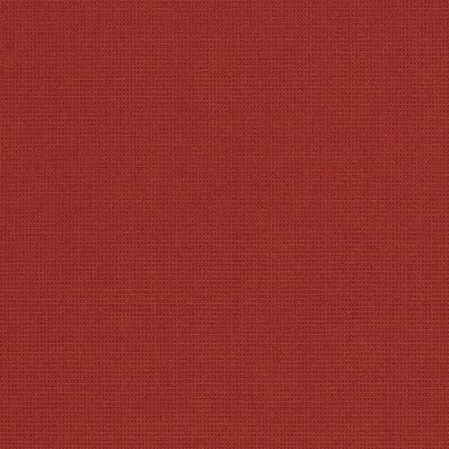 Maharam Pare - 466359-008 Strawberry