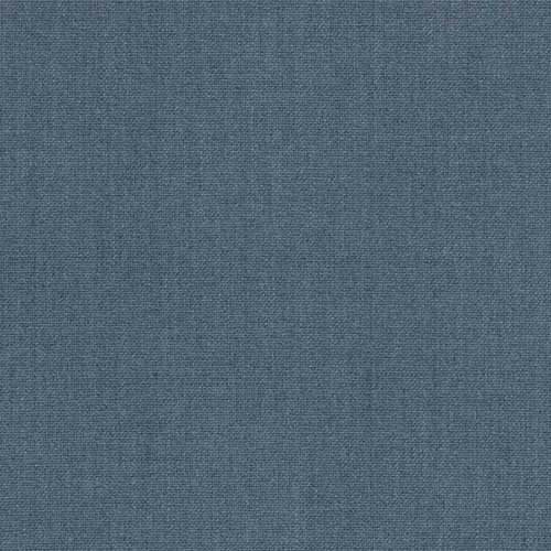 Maharam Pare - 466359-016 Denim