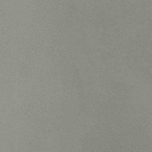 Ascona - Dryleaf 9166