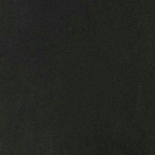 Ascona - Rogue 9088