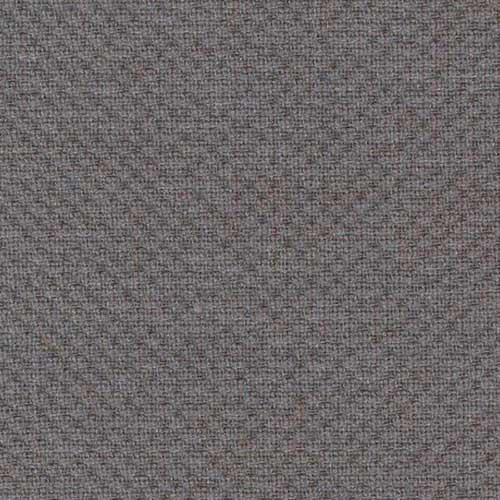 Kvadrat Colline 2 - 0147