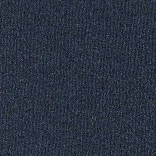 Kvadrat Forest Nap - 0792