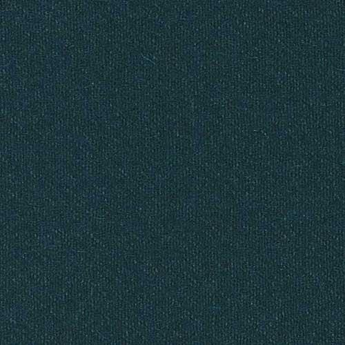 Kvadrat Forest Nap - 0992