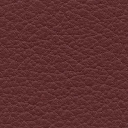 Vienna - Crimson 4475