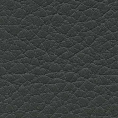 Vienna - Granite 2780