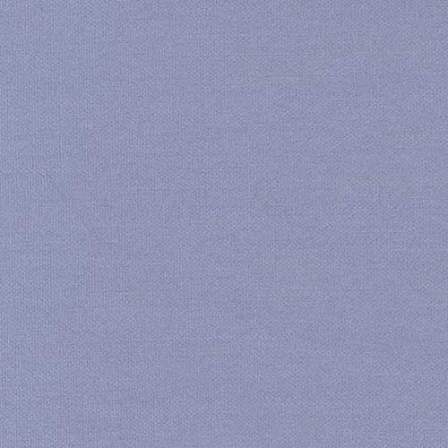 Kvadrat Planum - 0711