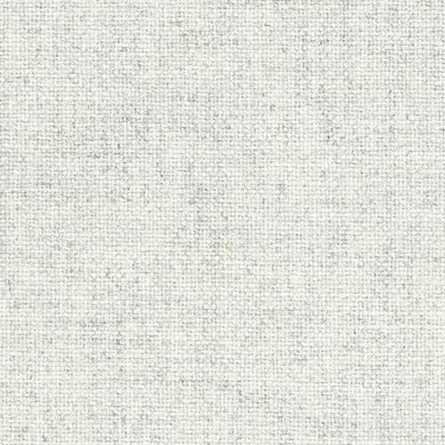 Kvadrat Tonica 2 - 0111