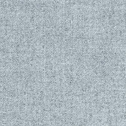 Kvadrat Tonica 2 - 0123