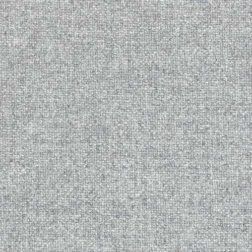 Kvadrat Tonica 2 - 0171