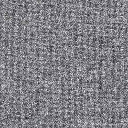 Kvadrat Tonica 2 - 0182