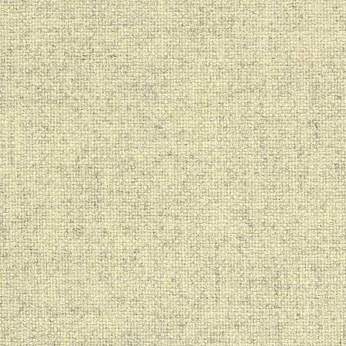 Kvadrat Tonica 2 - 0223
