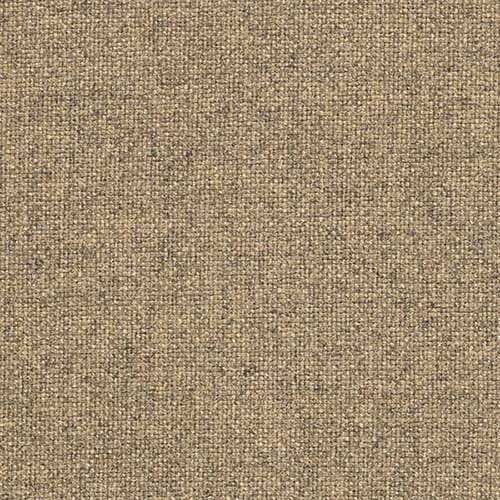 Kvadrat Tonica 2 - 0353