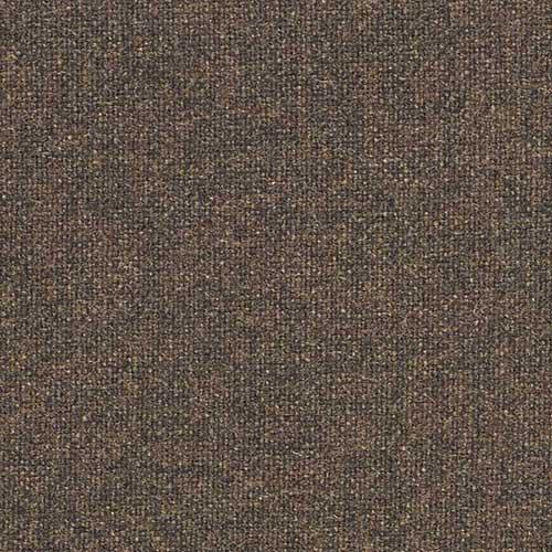 Kvadrat Tonica 2 - 0383