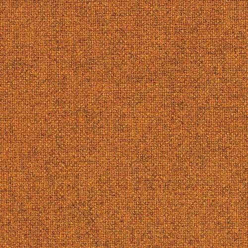 Kvadrat Tonica 2 - 0511