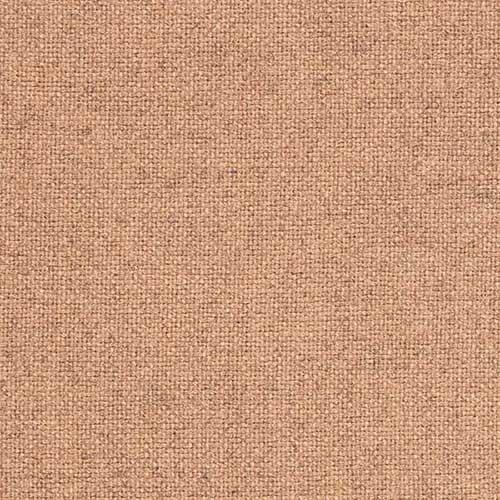 Kvadrat Tonica 2 - 0523