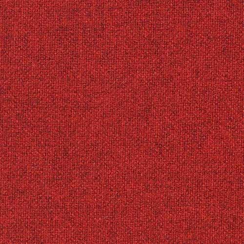 Kvadrat Tonica 2 - 0611