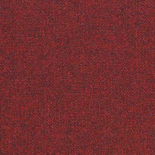 Kvadrat Tonica 2 - 0612