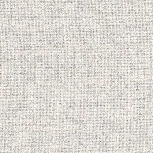 Kvadrat Tonica 2 - 0613