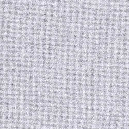 Kvadrat Tonica 2 - 0623
